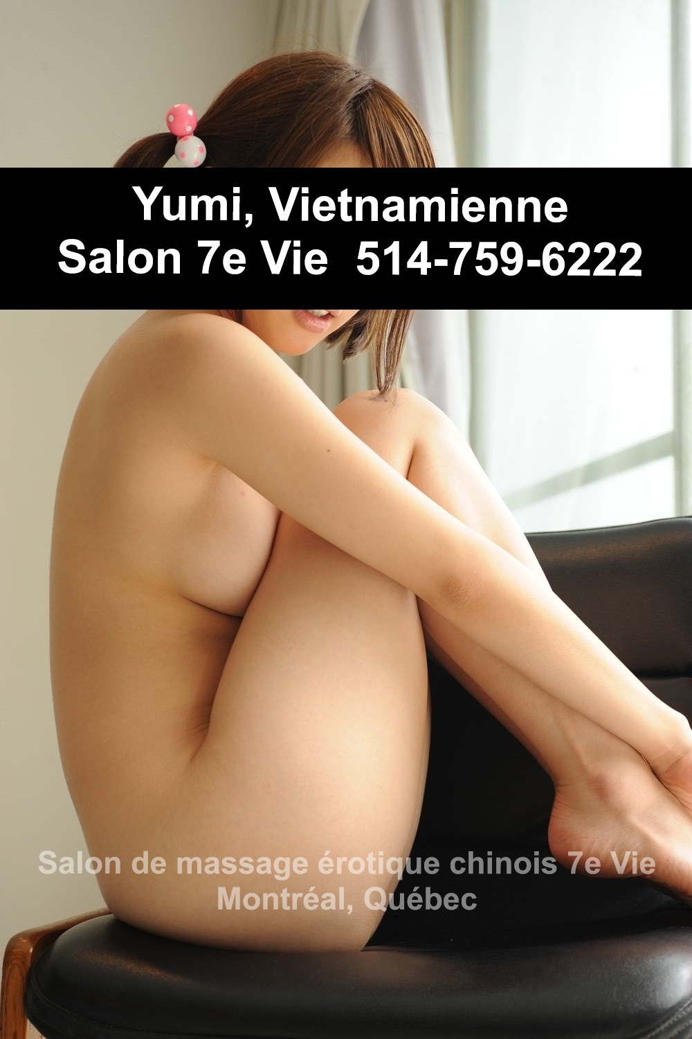 massage erotique salon Sainte-Suzanne