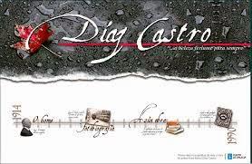 http://www.poetadiazcastro.com/