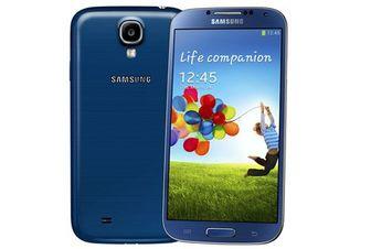 Samsung, Samsung Galaxy S4, Galaxy S4, Samsung S4, Update, XXUBMGA