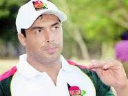 Robin Singh Pictures