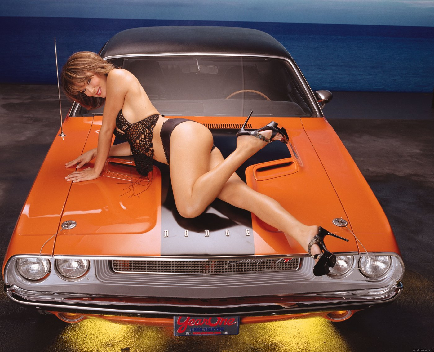 girls of fast and furious naked