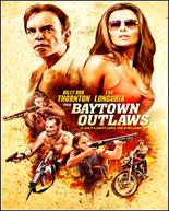Filme The Baytown Outlaws Online Legendado