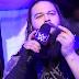 Razão pela qual Bray Wyatt não compareceu no último RAW
