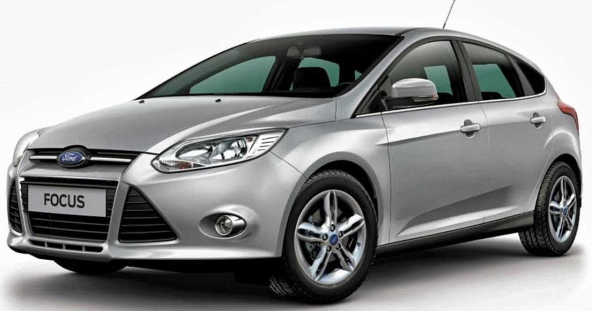 2013 Ford Focus 2014   LONG HAIRSTYLES