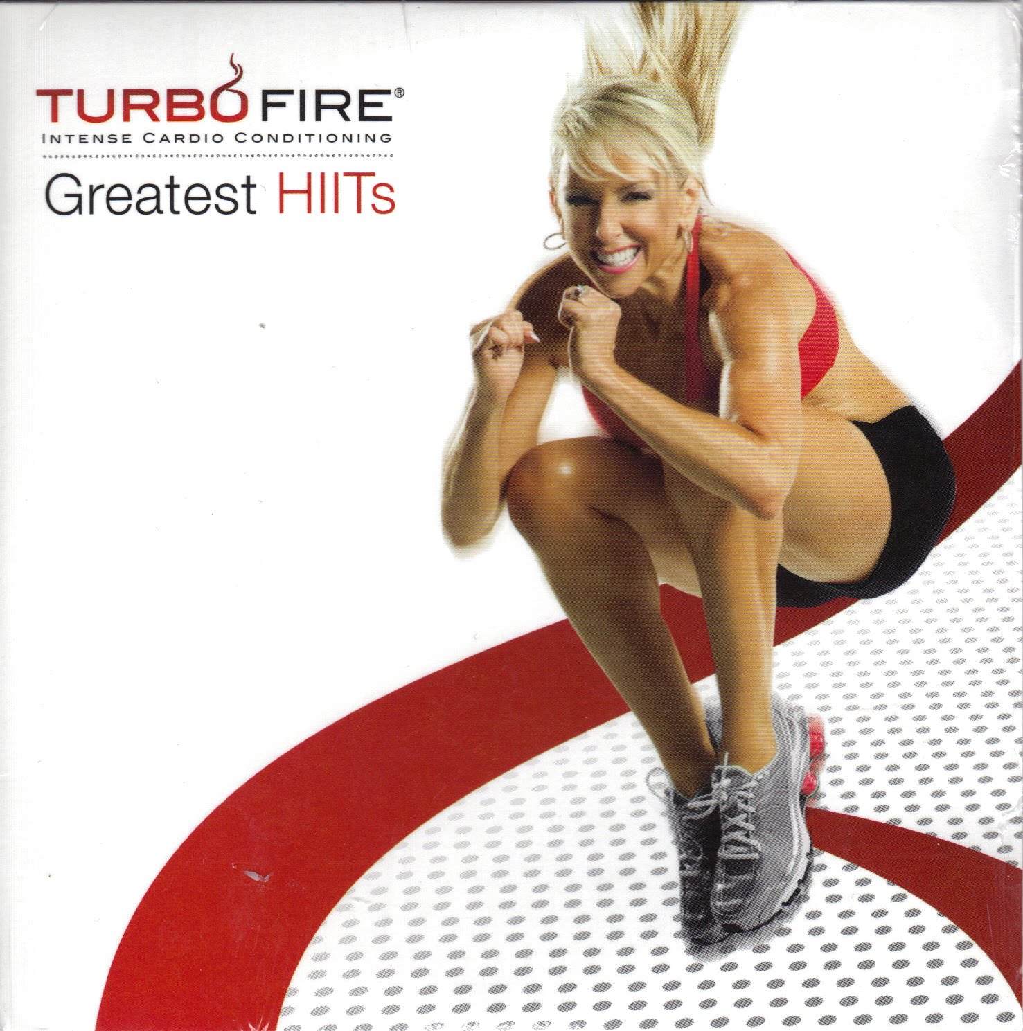 Turbo Fire Advanced Workout Schedule So turbo fire greatest hiits