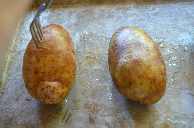 Twice-Baked-Potatoes-Poke.jpg