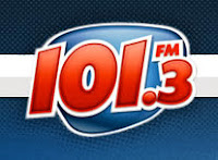OUVIR A Rádio 101 FM ao vivo e online Xanxerê SC