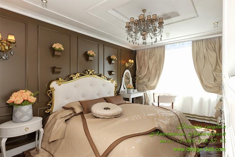 европласт, классический стиль, кровать с изголовьем