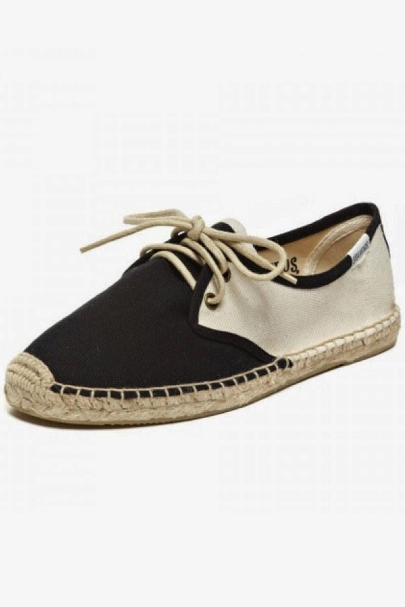 Soludos-alpargatas-elblogdepatricia-shoes-calzado-esparto-zapatos-scarpe