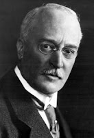 Rudolf Diesel Biography