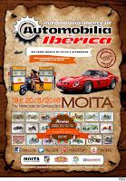 XIII Automobilia da Moita - 2016