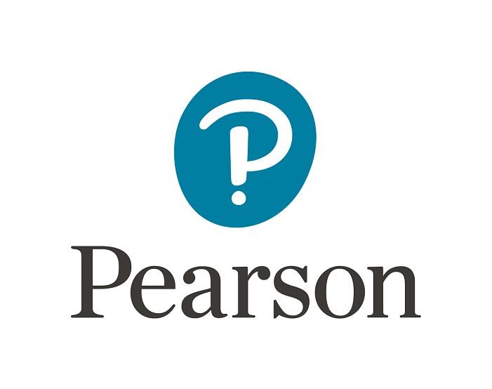 EDITORIAL PEARSON (grupo ANAYA)