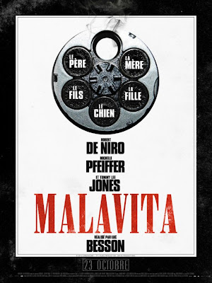 malavita-the-family-poster