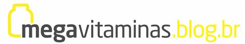 Mega Vitaminas