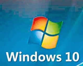 full details of windows 10 in tamil