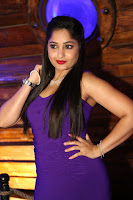 Madhavi Latha Latest Picture Gallery    (18).JPG