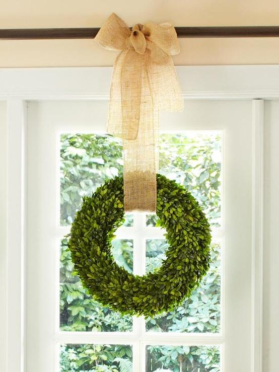 Kreyv Wreaths On Windows