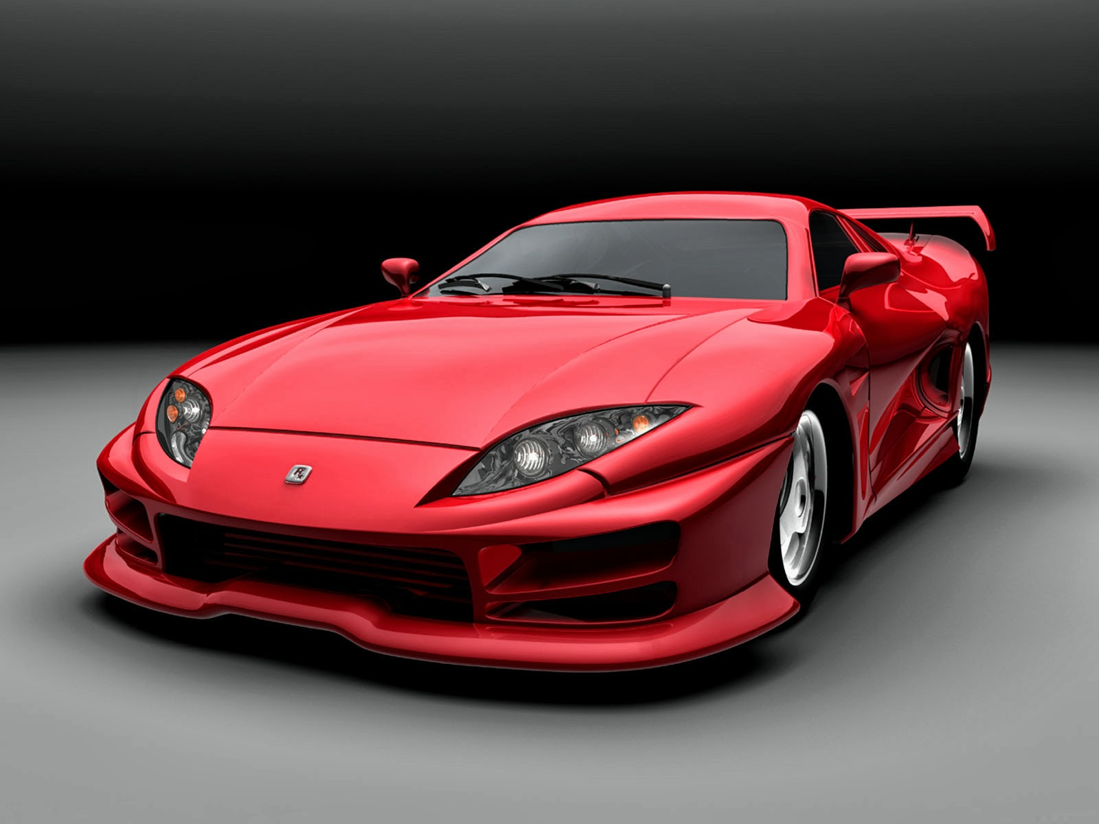 World Fastest Sports Cars Farri Car Fatest Car And Wonder Speed