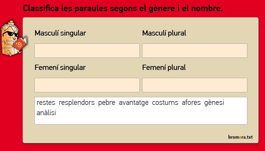 http://bromera.com/tl_files/activitatsdigitals/Tabalet_6_PA/Tabalet6_p043_teoriab/index.html