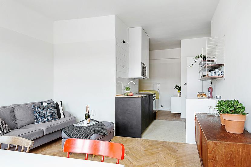 pisos-pequenos-03-salon-cocina