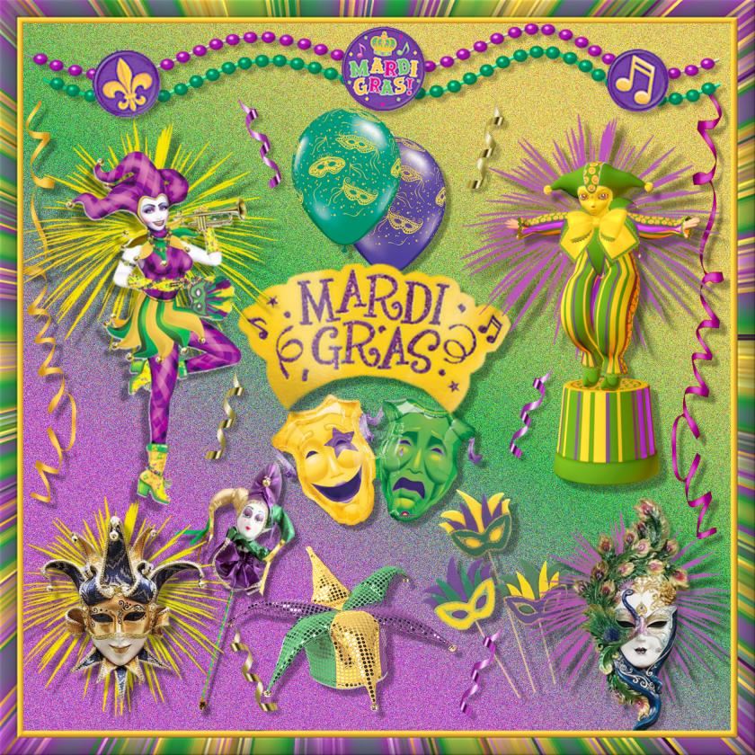 happy mardi gras screensavers happy mardi gras babco