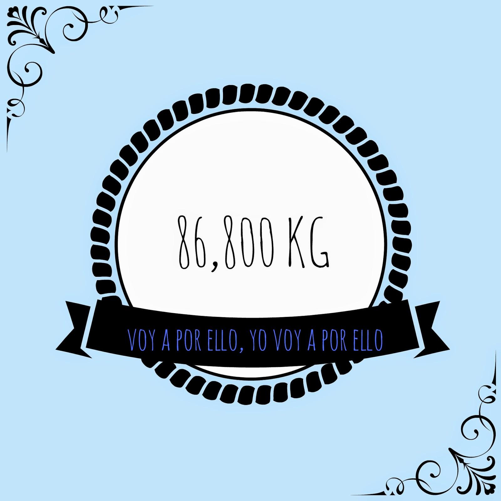 Fsica mejor dietas para bajar de peso en una semana minuto entre