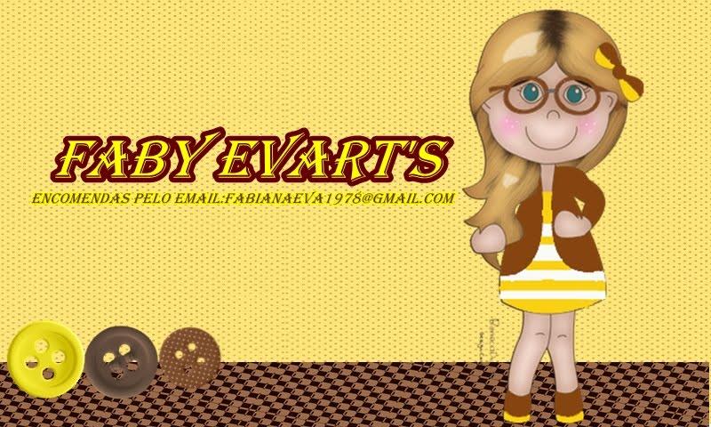 faby evart`s