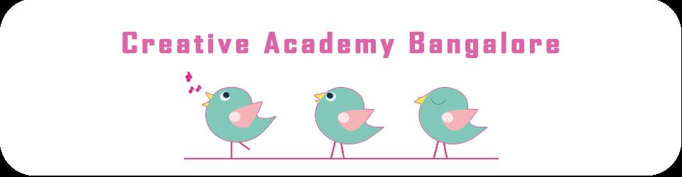Creative Academy Bangalore