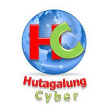 Hutagalung Cyber