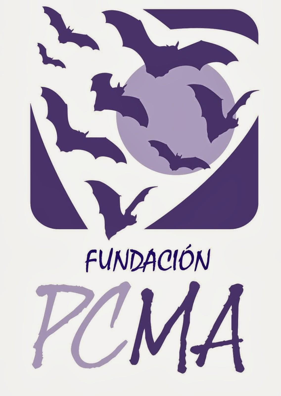 Fundación PCMA