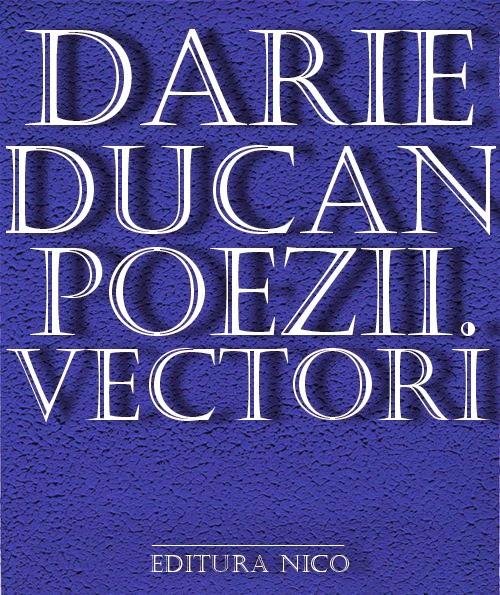 Poezii. Vectori