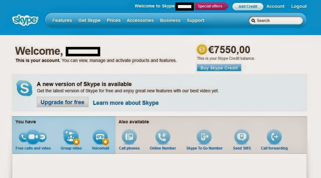 typing software free download with crack