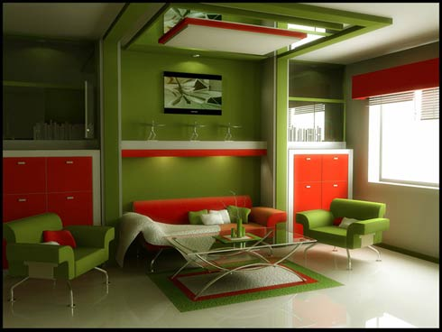 interior decorating blogs home interior house design office