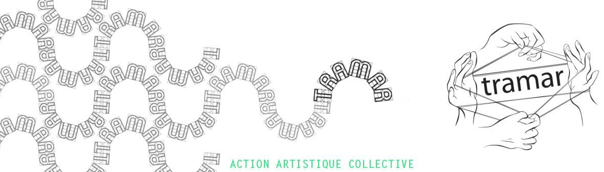 TRAMAR action culturelle