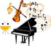 Λογισμικό Μουσικής