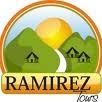 Ramirez Tours