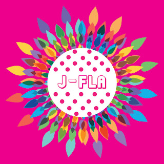 J-FLA (제이플라) - Stupid Story 바보같은