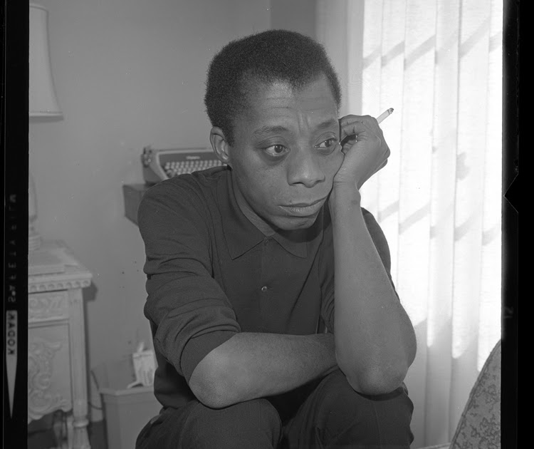 my dungeon shook My dungeon shook early-1963, 100 years after abraham lincoln called for the release of all confederate slaves by way of the emancipation proclamation , renowned author james baldwin wrote the following moving letter to his 14-year-old nephew, james, and offered some advice.