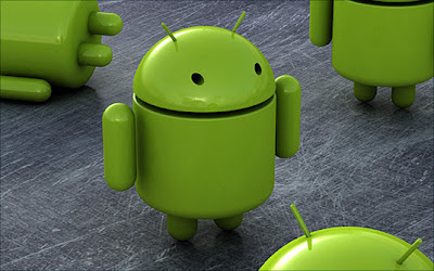Android Monetization