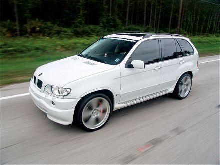 Autos Ezine Histatst  bmw x5 2011