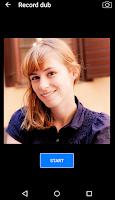 قائمة رائعة بتطبيقات اندرويد 2015
