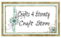 crafts 4 eternity