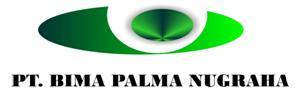 Bima Palma Nugraha