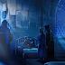 Pottermore: Personagens secundários de Harry Potter que valem a pena ser lembrados
