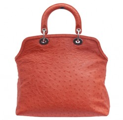 Pretty Red Bag