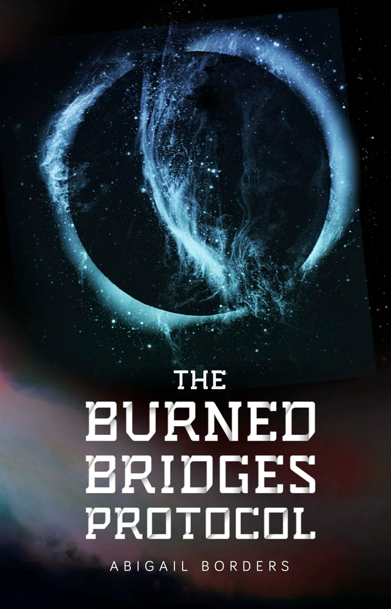 https://www.goodreads.com/book/show/22852884-the-burned-bridges-protocol