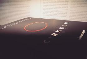 Läser just nu