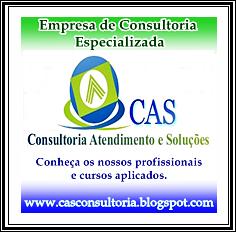 CAS CONSULTORIA