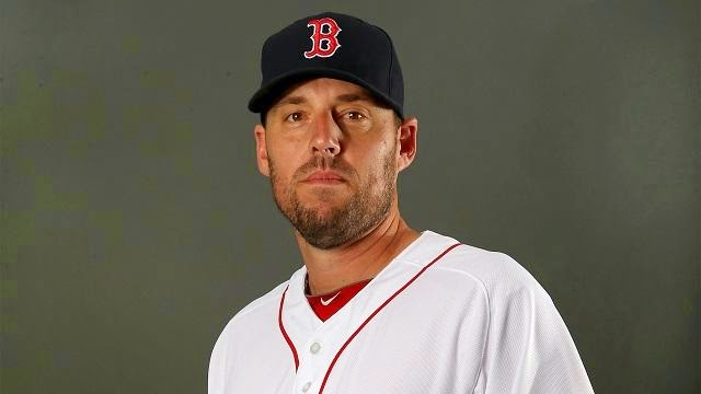 John Lackey May Be On Trading Block As Well