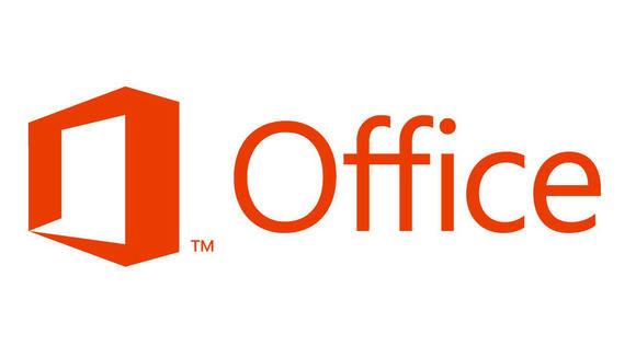 Tips dan Trik Terbaru Komputer Seputar Aplikasi Office